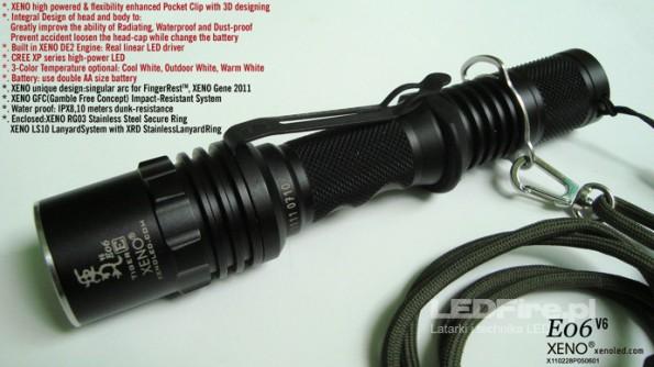 01 XENO E06 V6(1)