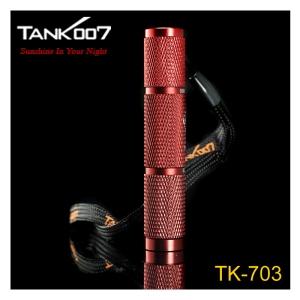 tk703_1