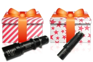 1319176_christmas_giftsFlashlights